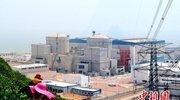 国家核安全局:若干核电厂因误操作致运行异常