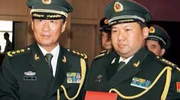 从未见过毛泽东?毛新宇回应四大传闻