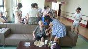 中国失能老年人4年后达4200万 空巢老人将过亿