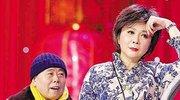 春晚舞台上除了潘长江、蔡明小品大师之外,他也曾红遍了大江南北