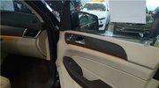17款奔驰GLS450外观 奔驰GLS450奔驰GLS最新报价
