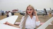 世界最短航班仅飞47秒落地!网友:明明可以走