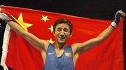 中国散打冠军惨死在黑拳下,去世时家欠巨债,未婚女友哭到晕!