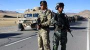 外媒:中国将助塔吉克斯坦加强与阿富汗边境防务