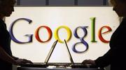 谷歌遭印尼税务部门调查:涉嫌逃税 不配合检查