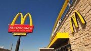 中国麦当劳真要卖 传买家有中信、物美、三胞