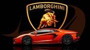 兰博基尼or林宝坚尼,你真的会读汽车品牌?