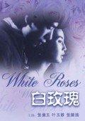 白玫瑰 香港版