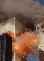 911:美国心脏