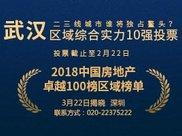 上海保集地产受让园城黄金28.83%股份 或成实际控制人