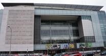 新闻博物馆位列全球最酷十二家博物馆,里面展些啥?