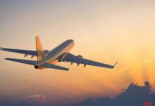 旅游调查:旅行中您遇到的那些糟心事儿