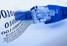 努力实现网络安全核心技术的有效突破