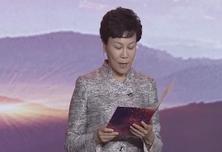 权威发布:首都文明办发布《诚信北京》栏目开播