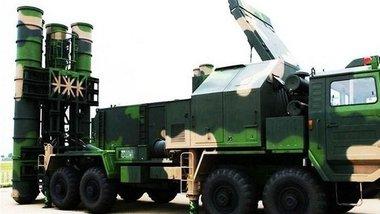 红旗9导弹获伊拉克25亿大单 有何过人之处