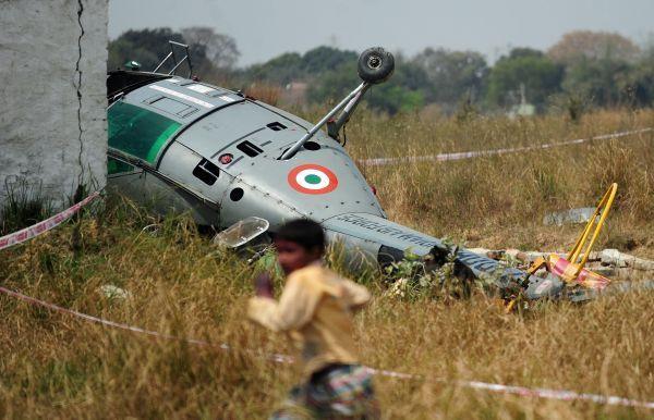 美媒:印度在中印边境附近地区新建战略公路