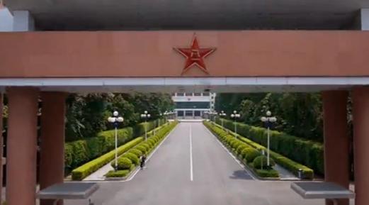 副军级陆军特种作战学院亮相:主校区位于广西桂林