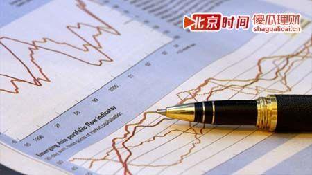 """人民币""""保7战""""对股市到底有何影响?"""