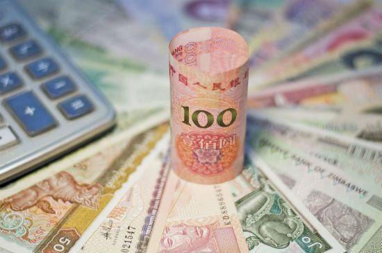 人民币暴跌贬值 手里的钱该怎么办?