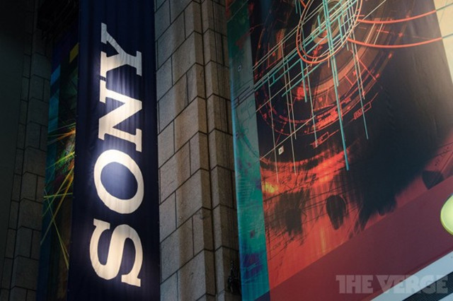 Actually have to sell? SONY plans to sell batteries