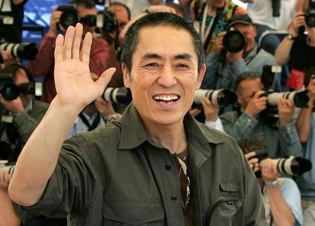 The official response to Zhang Yimou to raise funds to buy housing: housing is not no real name
