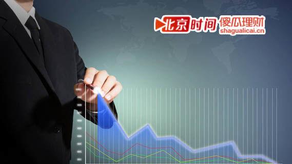 龙潜江湖:赚钱效应难现 节前谨慎操作