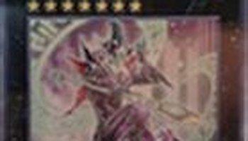 传说之黑魔术师秘籍游戏亚瑟传说世嘉图片