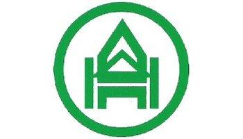 山东大学 logo图片
