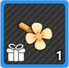 花瓣领带夹.png
