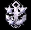 海军服役成就奖章Ⅲ.png