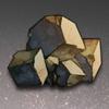 固源岩组.png