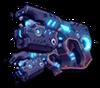 超电磁手炮-头像.png