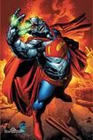 机械超人英雄小图.png