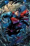 超人英雄小图.png