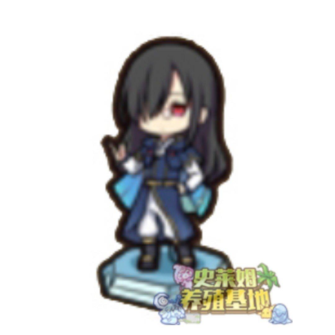【手办】黑魔法师.jpg