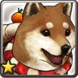 柴犬.png