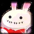 摩摩 icon.png