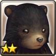 小熊.png