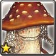 蘑菇妖.png