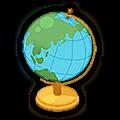 绘画教室 地球仪.png