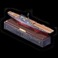 无主题 列克星敦级船模.png