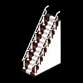 皇家都会 皇家都会楼梯.png