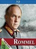 隆美尔 Rommel (2012).jpg