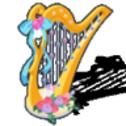 竖琴.png
