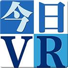 今日VR大logo.png