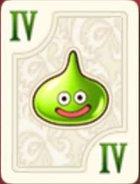 纸牌完整图文攻略-绿4.jpg