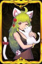 猫咪大师喵