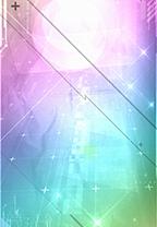 Rareback-15.png
