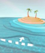 塑造海洋说明.png
