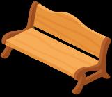 公园椅.png